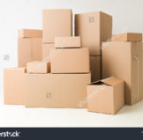 Gaylord Boxes