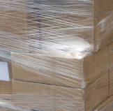 Explore Our Machine Stretch Film and Pallet Wrap