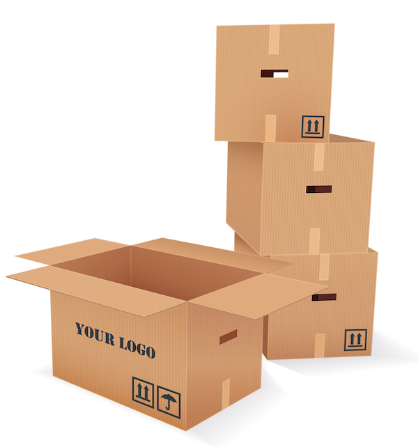 custom boxes package company