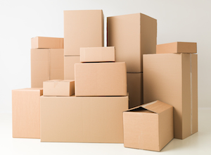 wholesale packaging boxes Cheaper Than Retail Price> Buy Clothing,  Accessories and lifestyle products for women & men -
